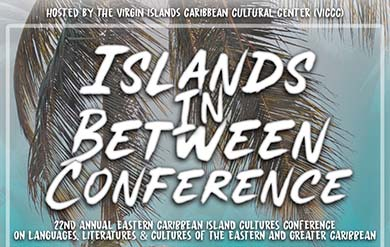 Virgin Islands Caribbean Cultural Center (VICCC)