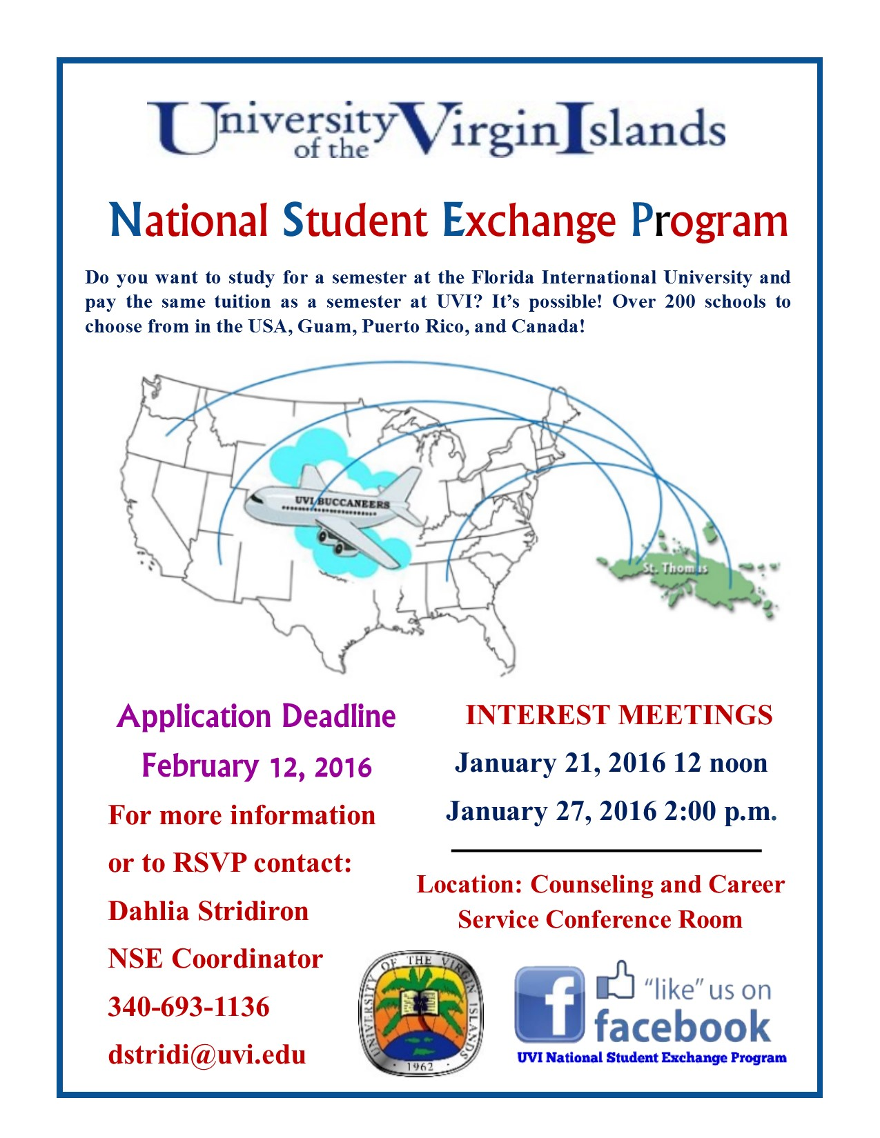 national student exchange essay National student exchange university of northern colorado summer programs art in ireland #whynotgeaux  lsu's international programs / academic programs abroad (apa) is your ticket to explore the globe and broaden your academic horizons whether you are looking for a short-term program or a longer exchange, academic programs abroad can help.