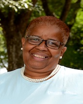 Williams, Priscilla A