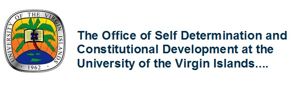 Office of Self-Determination...  (click on image)