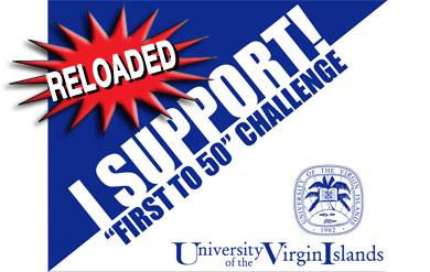 University Of Virgin Islands St Thomas Tuition