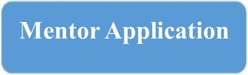 Mentor application