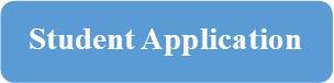 YOE student application