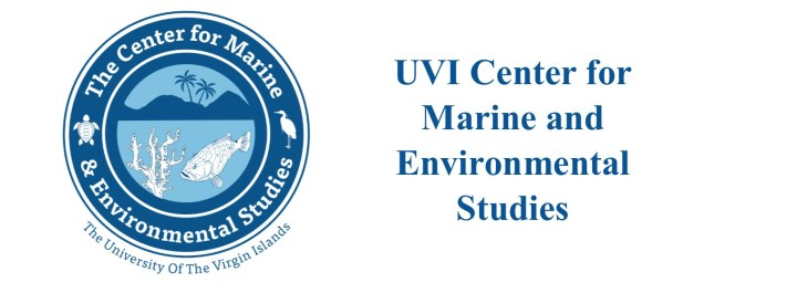 UVI CMES - Click here to learn more about us.