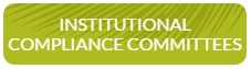Institutional Compliance Committees