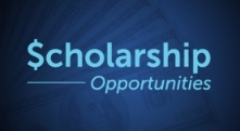 Financial Aid - Scholarships