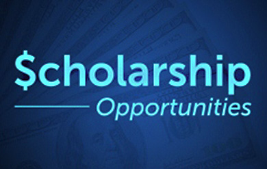 University of the Virgin Islands scholarship stock photo
