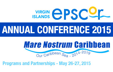 EPSCoR Conference stock logo