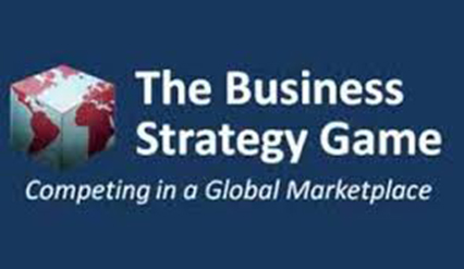 Business_Strategy_Game_BSG