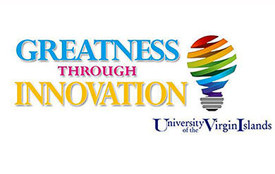 greatness through innovation logo