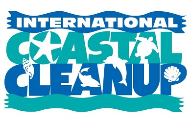 Coastweeks beach cleanup scheduled Sept. 19 - Oct. 31