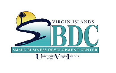 SBDC: Developing Your Business Plan